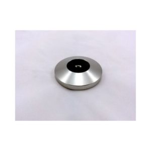 Image base tamper accessoire Vimana Coffee