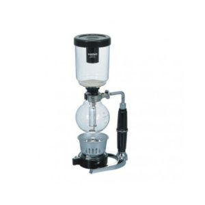 Image accessoires HARIO Coffee-Syphon Technica 600 ml Vimana Coffee