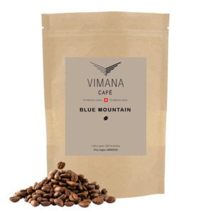 Café BLUE MOUNTAIN sachet 250gr
